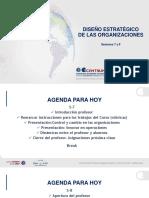 Deo Sesiones 7 y 8 2018_de La Vega