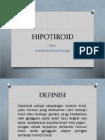 245052804-HIPOTIROID.pptx
