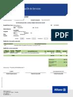 Allianz Autorizacao Saude 12437587