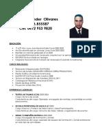 1547433128733_curriculum Alexander Olivares