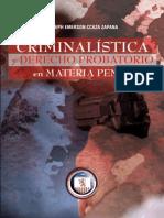 294300125-Criminalistica-y-Derecho-Probatorio-en-materia-penal-Abog-Lic-Joseph-E-Ccaza[1].pdf
