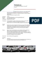 audi-a5-sportback-1.8-tfsi-multitronic-ft