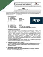 Silabo Mineralogia Gmi 2019 Agosto