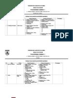 7.3.1a Persyaratan Kompetensi, Pola ketenagaan & Kondisi Ketenagaan.doc