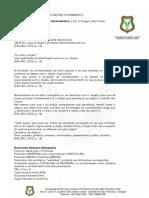 Anotacoes Hermeneutica Falcao