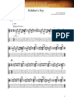 07-Soldier.pdf