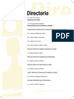 MANUAL_DE_SEGURIDAD_DEL_PACIENTE_SSA.pdf
