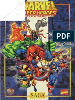 Marvel Super Heroes Adventure Game.pdf
