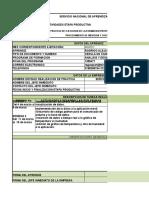 Formato Bitacora CTPI2018 MARZO 1.xlsx