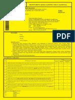 form meso pdf-dikonversi.docx