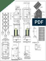 caseta de cloracion.pdf