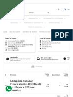 Detalhes do Pedido.pdf