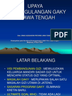 paparan_K1_Gaky