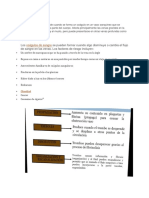 Documento Pato Lab 5