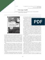 recension.pdf