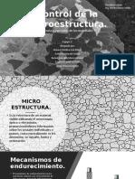 Control de la microestructura (1).pptx