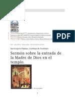 sermon sobre maria.pdf