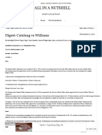 Digest_ Calalang vs Williams _ ALL IN A NUTSHELL.pdf