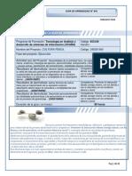 09-Guía Aprendizaje PE04.2013 - Copia
