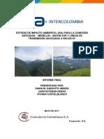 Arqueología Liborina