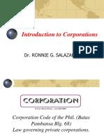 Corporation-2.ppt