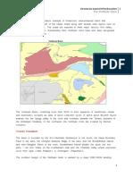 Vindhyan basin DGH.pdf
