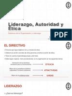 07LIDERAZGO__AUTORIDAD_Y_ÉTICA (1).pdf