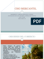 derechomercantil-110528005930-phpapp02