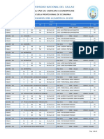 Programacion Academica-03!08!2019 18-05-35