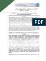 Contoh_Jurnal_2.pdf
