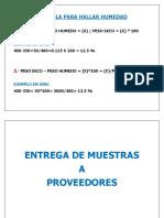 FORMULA PARA HALLAR LA HUMEDAD.docx