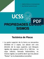 T2 PROPIEDAD DE LOS SIMOS UCSS.ppt