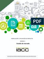 03_formulacion_y_evaluacion_de_proyecto.pdf