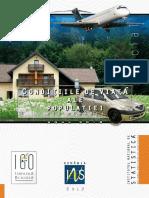 document-2019-09-6-23353802-0-conditiile-viata-ale-populatiei-din-romania-anul-2018-0.pdf