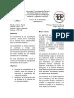 178319729-Laboratorio-No-1-Absorcion.docx