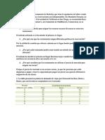 edoc.pub_micro.pdf