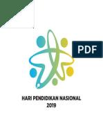LOGO HARDIKNAS 2019 unggah.pdf
