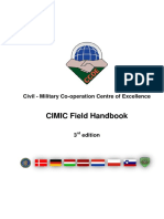 CIMIC Handbook