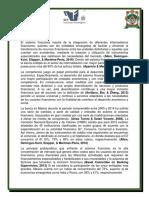 EJERCICIO DE CITACION