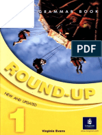 English Grammar Book - Round-Up 1, 1992, Virginia Evans.pdf ( PDFDrive.com ).pdf