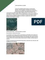 INFORMACIÓN TÉCNICA.docx