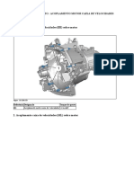 3008 (T84E) - B2CB012XP0 - 9 - 19_02_2019 - Torques de aperto csaixa _