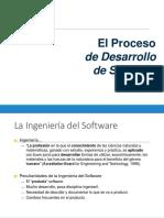 01-El_Proceso_de_Desarrollo_de_Software.pptx