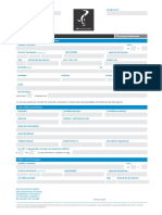Ultima-version-formulario.pdf
