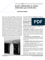 HSV Confining Reinf ISSE Vol20 3
