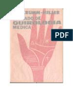 Krumm-Heller - Tratado de quirología
