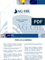 Pre AGOIL 2016.01.20 (1).pdf