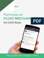 Fluid Mechanics Formula Book-watermark (1).pdf-97.pdf