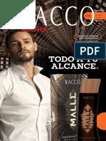 Racco Mania 04-2019 Bolivia-3