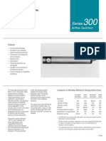 300series.pdf